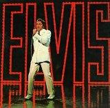 Download or print Elvis Presley Love Me Tender Sheet Music Printable PDF -page score for Folk / arranged GTRENS SKU: 165731.