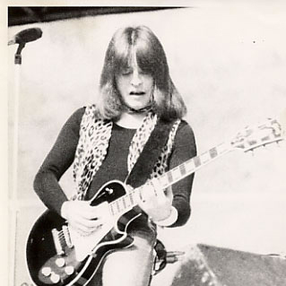 Easily Download Rick Derringer Printable PDF piano music notes, guitar tabs for  Piano, Vocal & Guitar (Right-Hand Melody). Transpose or transcribe this score in no time - Learn how to play song progression.