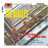 Download or print The Beatles Please Please Me Sheet Music Printable PDF -page score for Rock / arranged GTRENS SKU: 165911.