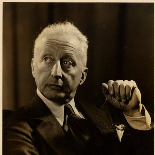 Jerome Kern, All The Things You Are, GTRENS, sheet music, piano notes, chords, song, artist, awards, billboard, mtv, vh1, tour, single, album, release