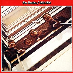 The Beatles, Day Tripper, GTRENS, sheet music, piano notes, chords, song, artist, awards, billboard, mtv, vh1, tour, single, album, release