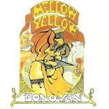 Download or print Donovan Mellow Yellow Sheet Music Printable PDF -page score for Pop / arranged GTRENS SKU: 165957.