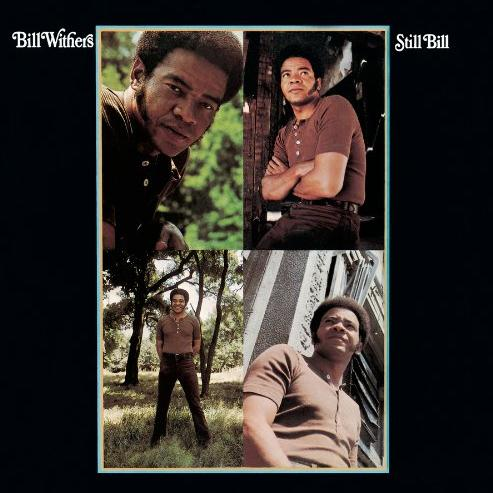 Bill Withers, Lean On Me, GTRENS, sheet music, piano notes, chords, song, artist, awards, billboard, mtv, vh1, tour, single, album, release