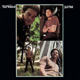 Download or print Bill Withers Lean On Me Sheet Music Printable PDF -page score for Religious / arranged GTRENS SKU: 165964.
