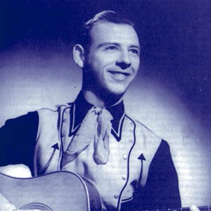 Easily Download Hank Snow Printable PDF piano music notes, guitar tabs for  Piano, Vocal & Guitar (Right-Hand Melody). Transpose or transcribe this score in no time - Learn how to play song progression.