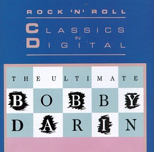Easily Download Bobby Darin Printable PDF piano music notes, guitar tabs for  Piano, Vocal & Guitar (Right-Hand Melody). Transpose or transcribe this score in no time - Learn how to play song progression.