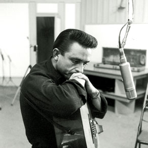 Johnny Cash, Daddy Sang Bass, Chord Buddy, sheet music, piano notes, chords, song, artist, awards, billboard, mtv, vh1, tour, single, album, release