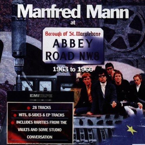 Manfred Mann, Do Wah Diddy Diddy, Chord Buddy, sheet music, piano notes, chords, song, artist, awards, billboard, mtv, vh1, tour, single, album, release