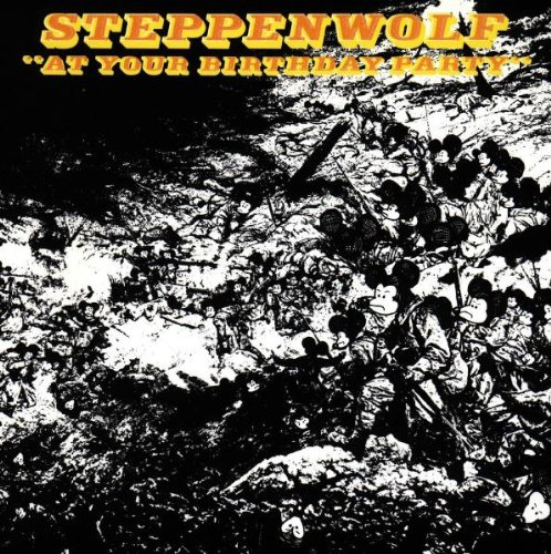 Steppenwolf, Rock Me, Chord Buddy, sheet music, piano notes, chords, song, artist, awards, billboard, mtv, vh1, tour, single, album, release