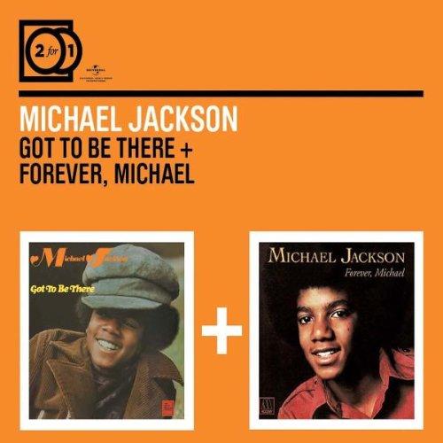Michael Jackson, Rockin' Robin, Chord Buddy, sheet music, piano notes, chords, song, artist, awards, billboard, mtv, vh1, tour, single, album, release