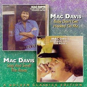 Mac Davis, It's Hard To Be Humble, Chord Buddy, sheet music, piano notes, chords, song, artist, awards, billboard, mtv, vh1, tour, single, album, release