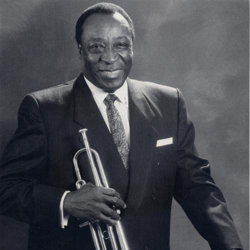 Dave Bartholomew, Ain't That A Shame, Chord Buddy, sheet music, piano notes, chords, song, artist, awards, billboard, mtv, vh1, tour, single, album, release