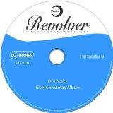 Download or print Elvis Presley Blue Christmas Sheet Music Printable PDF -page score for Folk / arranged Flute SKU: 166335.