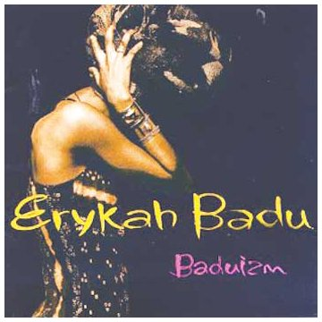 Easily Download Erykah Badu Printable PDF piano music notes, guitar tabs for  Piano, Vocal & Guitar (Right-Hand Melody). Transpose or transcribe this score in no time - Learn how to play song progression.