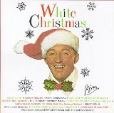 Download or print Bing Crosby I'll Be Home For Christmas Sheet Music Printable PDF -page score for Winter / arranged GTRENS SKU: 166359.
