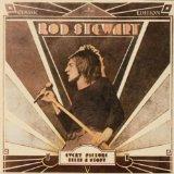 Download or print Rod Stewart Maggie May Sheet Music Printable PDF -page score for Rock / arranged GTRENS SKU: 166479.