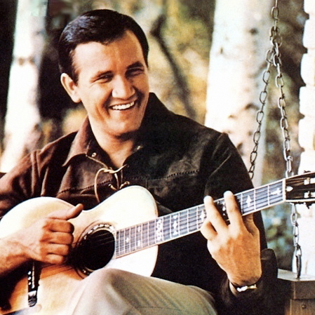 Roger Miller, Old Toy Trains, CHDBDY, sheet music, piano notes, chords, song, artist, awards, billboard, mtv, vh1, tour, single, album, release