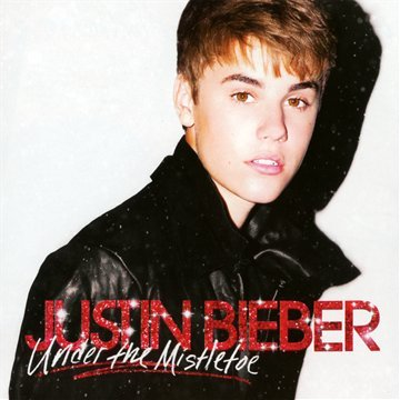 Justin Bieber, Mistletoe, CHDBDY, sheet music, piano notes, chords, song, artist, awards, billboard, mtv, vh1, tour, single, album, release