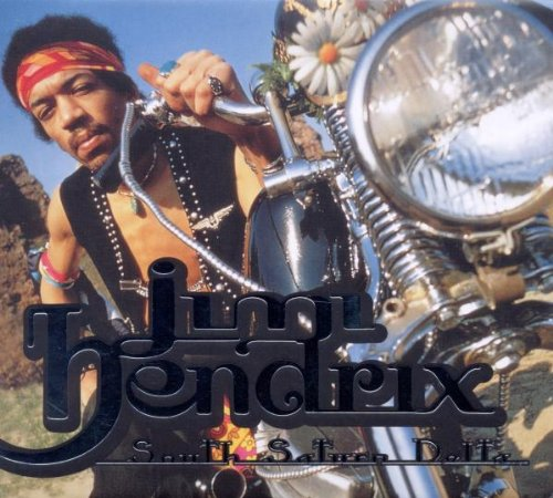 Jimi Hendrix, All Along The Watchtower, GTRENS, sheet music, piano notes, chords, song, artist, awards, billboard, mtv, vh1, tour, single, album, release