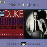 Download or print Duke Ellington I'm Just A Lucky So And So Sheet Music Printable PDF -page score for Jazz / arranged GTRENS SKU: 166644.