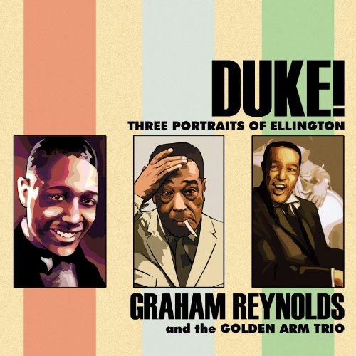 Duke Ellington, Don't Get Around Much Anymore, GTRENS, sheet music, piano notes, chords, song, artist, awards, billboard, mtv, vh1, tour, single, album, release