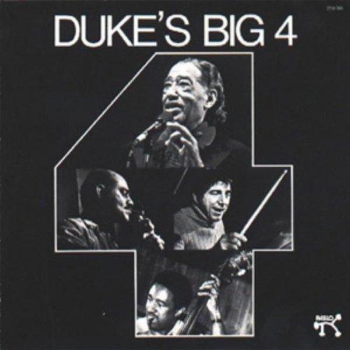 Duke Ellington, Prelude To A Kiss, GTRENS, sheet music, piano notes, chords, song, artist, awards, billboard, mtv, vh1, tour, single, album, release