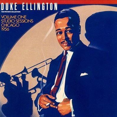 Duke Ellington, In A Sentimental Mood, GTRENS, sheet music, piano notes, chords, song, artist, awards, billboard, mtv, vh1, tour, single, album, release