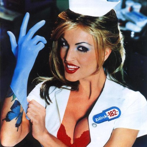 Blink 182, All The Small Things, GTRENS, sheet music, piano notes, chords, song, artist, awards, billboard, mtv, vh1, tour, single, album, release