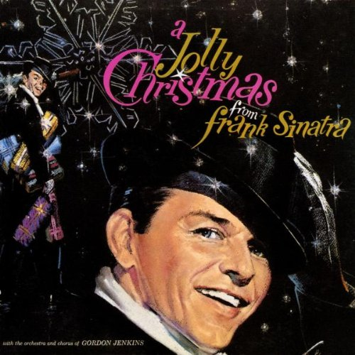 Frank Sinatra, Mistletoe And Holly, Viola, sheet music, piano notes, chords, song, artist, awards, billboard, mtv, vh1, tour, single, album, release