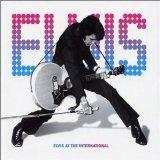 Download or print Elvis Presley All Shook Up Sheet Music Printable PDF -page score for Pop / arranged Alto Saxophone SKU: 166939.