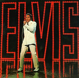 Elvis Presley, Love Me Tender, Clarinet, sheet music, piano notes, chords, song, artist, awards, billboard, mtv, vh1, tour, single, album, release