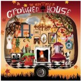 Download or print Crowded House Don't Dream It's Over Sheet Music Printable PDF -page score for Rock / arranged Piano SKU: 167266.