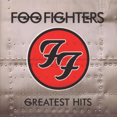 Easily Download Foo Fighters Printable PDF piano music notes, guitar tabs for  Piano, Vocal & Guitar (Right-Hand Melody). Transpose or transcribe this score in no time - Learn how to play song progression.