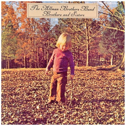 Easily Download The Allman Brothers Band Printable PDF piano music notes, guitar tabs for  Piano, Vocal & Guitar (Right-Hand Melody). Transpose or transcribe this score in no time - Learn how to play song progression.