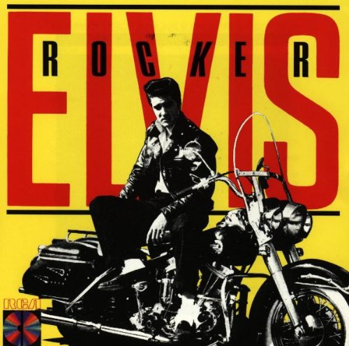 Elvis Presley, Jailhouse Rock, Clarinet, sheet music, piano notes, chords, song, artist, awards, billboard, mtv, vh1, tour, single, album, release