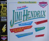 Download or print Jimi Hendrix Foxey Lady Sheet Music Printable PDF -page score for Rock / arranged GTRENS SKU: 168514.