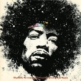 Download or print Jimi Hendrix Crosstown Traffic Sheet Music Printable PDF -page score for Pop / arranged GTRENS SKU: 168524.