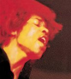 Download or print Jimi Hendrix Voodoo Child (Slight Return) Sheet Music Printable PDF -page score for Rock / arranged GTRENS SKU: 168529.