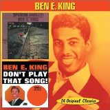 Download or print Ben E. King Stand By Me Sheet Music Printable PDF -page score for Folk / arranged Piano SKU: 169375.