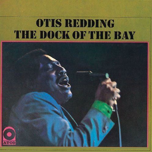 Otis Redding, (Sittin' On) The Dock Of The Bay, Flute, sheet music, piano notes, chords, song, artist, awards, billboard, mtv, vh1, tour, single, album, release