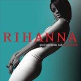 Download or print Rihanna Take A Bow Sheet Music Printable PDF -page score for Pop / arranged Piano SKU: 170194.
