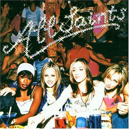 All Saints, Black Coffee, Piano, Vocal & Guitar, sheet music, piano notes, chords, song, artist, awards, billboard, mtv, vh1, tour, single, album, release