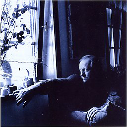 Zbigniew Preisner, A Tune a Day, Piano, sheet music, piano notes, chords, song, artist, awards, billboard, mtv, vh1, tour, single, album, release