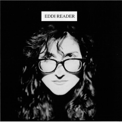 Easily Download Eddi Reader Printable PDF piano music notes, guitar tabs for  Piano, Vocal & Guitar. Transpose or transcribe this score in no time - Learn how to play song progression.
