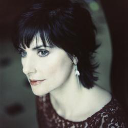 Download or print Enya A Day Without Rain Sheet Music Printable PDF -page score for Easy Listening / arranged Piano SKU: 171989.