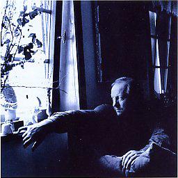 Zbigniew Preisner, Meditation, Piano, sheet music, piano notes, chords, song, artist, awards, billboard, mtv, vh1, tour, single, album, release