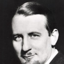 Download or print Peter Warlock Pavane Sheet Music Printable PDF -page score for Classical / arranged Piano SKU: 17244.