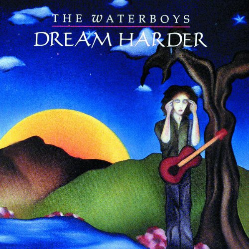 Easily Download Waterboys Printable PDF piano music notes, guitar tabs for  Piano, Vocal & Guitar. Transpose or transcribe this score in no time - Learn how to play song progression.