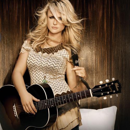 Miranda Lambert, Vice, Piano, Vocal & Guitar (Right-Hand Melody), sheet music, piano notes, chords, song, artist, awards, billboard, mtv, vh1, tour, single, album, release