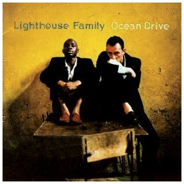 Easily Download The Lighthouse Family Printable PDF piano music notes, guitar tabs for  Piano, Vocal & Guitar (Right-Hand Melody). Transpose or transcribe this score in no time - Learn how to play song progression.